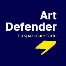 art defender