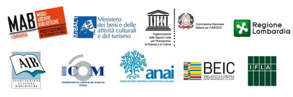 Appuntamento al Convegno Stelline, 17 marzo 2016