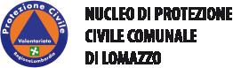 logo anedbc