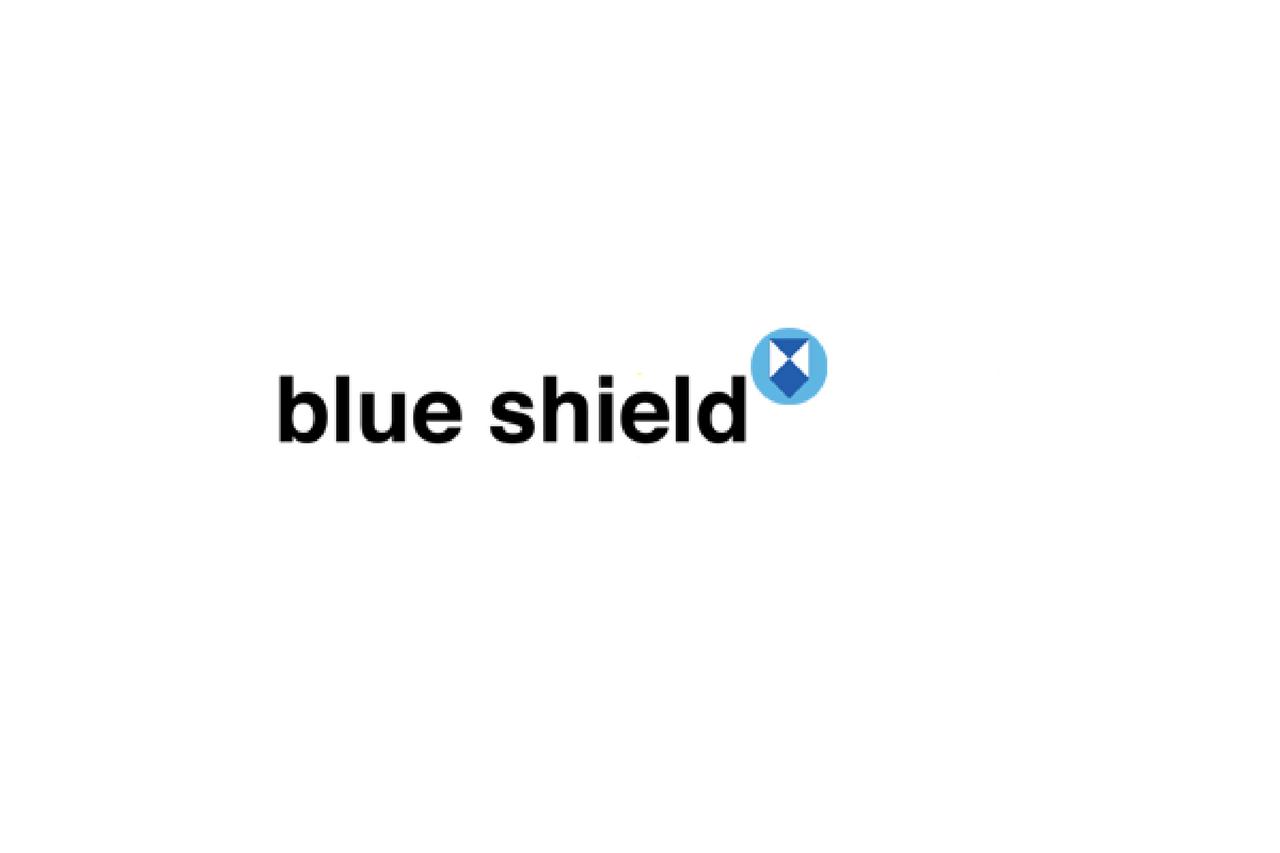 SOS Archivi su Blue Shield Expert Network