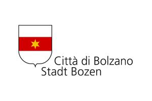 citta-bolzano