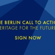 berlin call to action